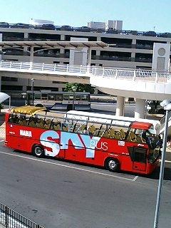 skybus_0.JPG