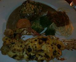 dinner01.JPG