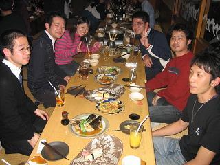 lex_200803071.jpg