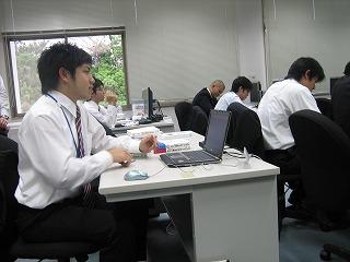 080414_shinjinkensyu-007.jpg