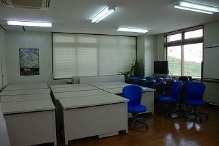 chi-musetumeikai-111.jpg