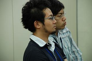 chi-musetumeikai-087.jpg