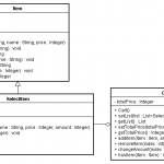 Webアプリケーション構築演習