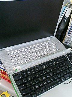 imac_keyboard.jpg