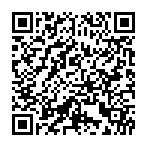 8cb8eb1f76184c6c7192f40274e6ddd8.jpg
