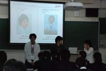 okikoku21.jpg