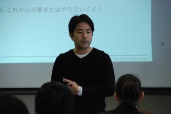 ryudai3.jpg