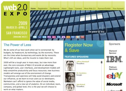 web20sf.jpg