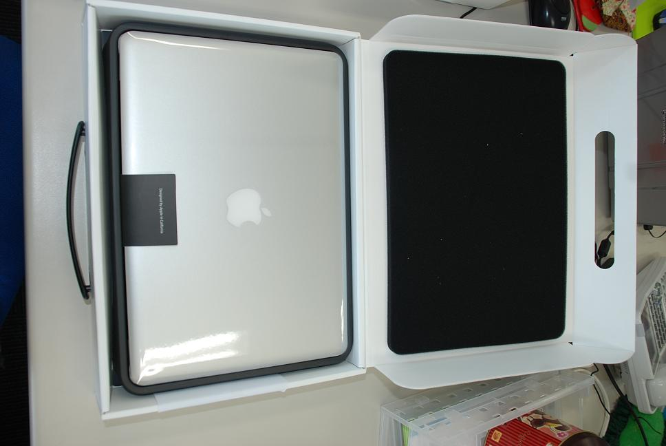 macbookpro_open
