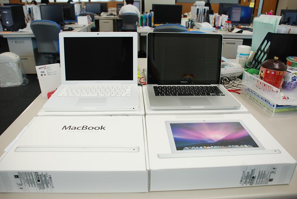 mac*4