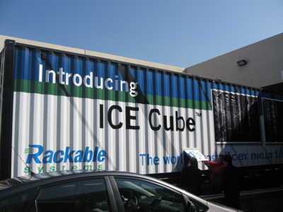 20091104_ice_cube_#1
