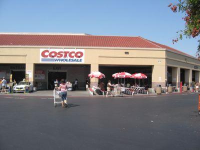 20091222_costco