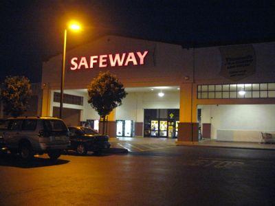20091222_safeway
