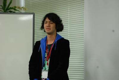 20100113_001