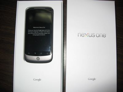 nexus_one_20100126#1