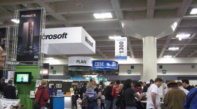 20100217_macworld2010_giants