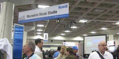 20100217_macworld2010_music_stage