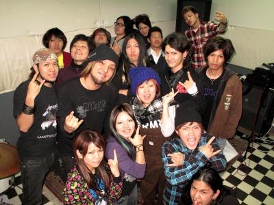 mix-of-19_photo.jpg