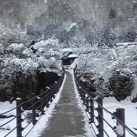 sirakawagou2