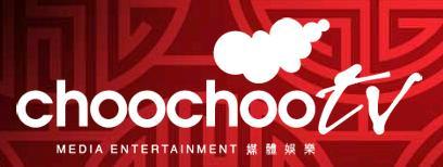 choochootv_logo.JPG