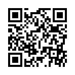 qr_code_rekiboro.jpg