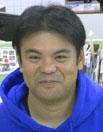 sakihara_phot.jpg