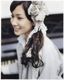 shiori_m.jpg