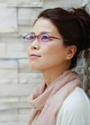 sunagawa_s.jpg