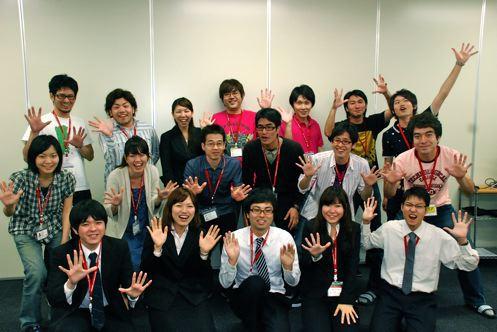 201041_11.JPG