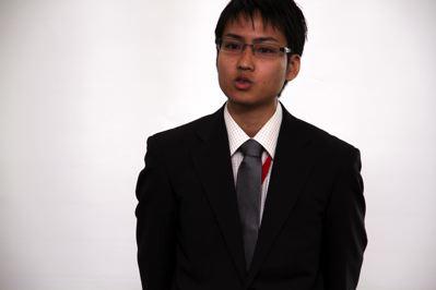 201041_2.JPG