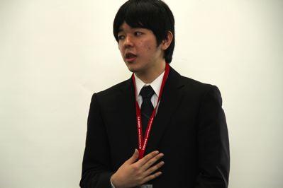 201041_3.JPG