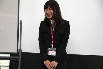 201041_5.JPG