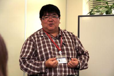 201041_8.JPG