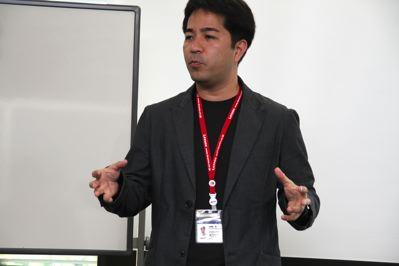 201041_9.JPG