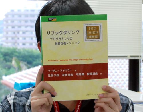 201005266.JPG
