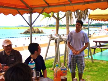 beach-party100626_1.JPG