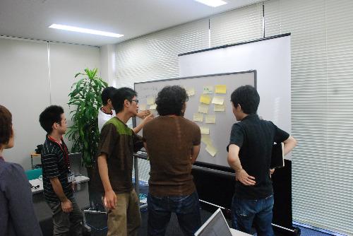 20100708_2.JPG