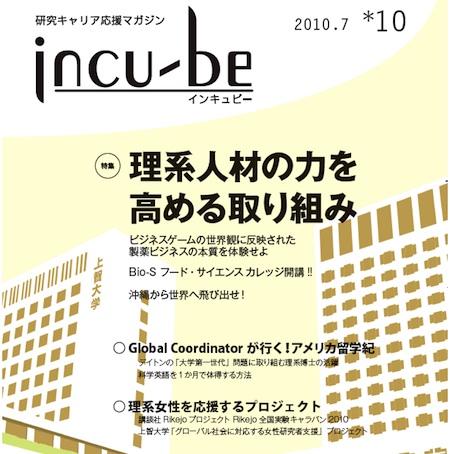 incube.jpg