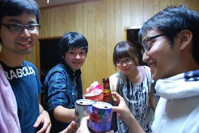20100803_okonomiyaki-1.jpg