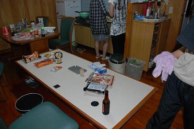 20100803_okonomiyaki-3.jpg