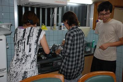 20100803_okonomiyaki-6.jpg