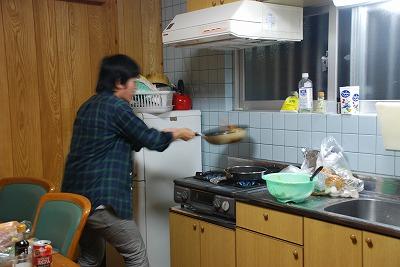 20100803_okonomiyaki-7.jpg