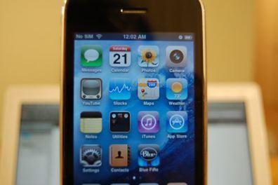 smartphone1008203.JPG