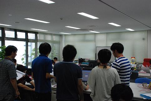 2010_0915Kansa02