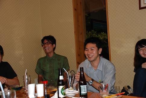 レキサケ2010_0826_2
