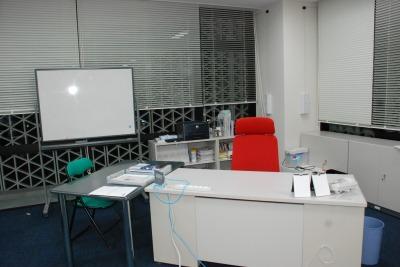 office_0078.jpg