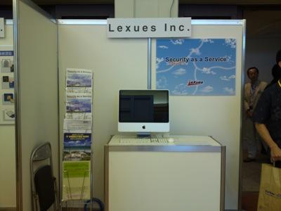 20101028_TELMIN8_LEXUES