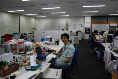tamura_0001.jpg