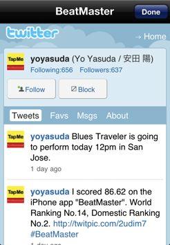 yoyasuda101015_img-15.PNG