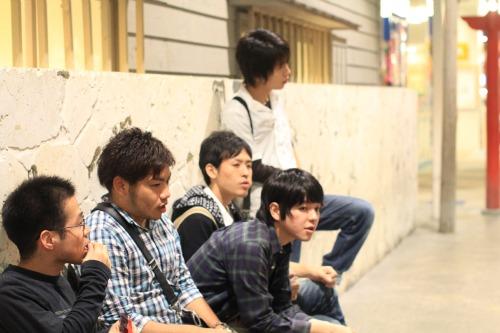 20101116_06aice.jpg